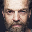 Hugo Weaving's up for a challenge