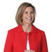 Sallie Krawcheck says women need sponsors more than mentors. Mentors will offer advice and guidance; sponsors will actually pull women's careers along.