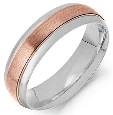 Buy Men's fashion rings at Argos.co.uk   Your Online Shop