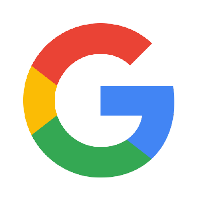 google/iosched