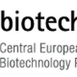 Direct CaptureTM – innovative chromatography for faster purification of biomolecules - Articles - CEbiotech - be visible on tle BioBusiness market