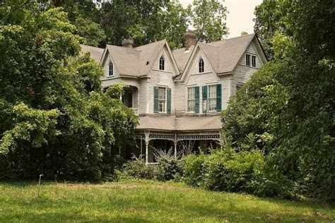 House Abandoned Mansions in illinois   Abandoned Mansion
