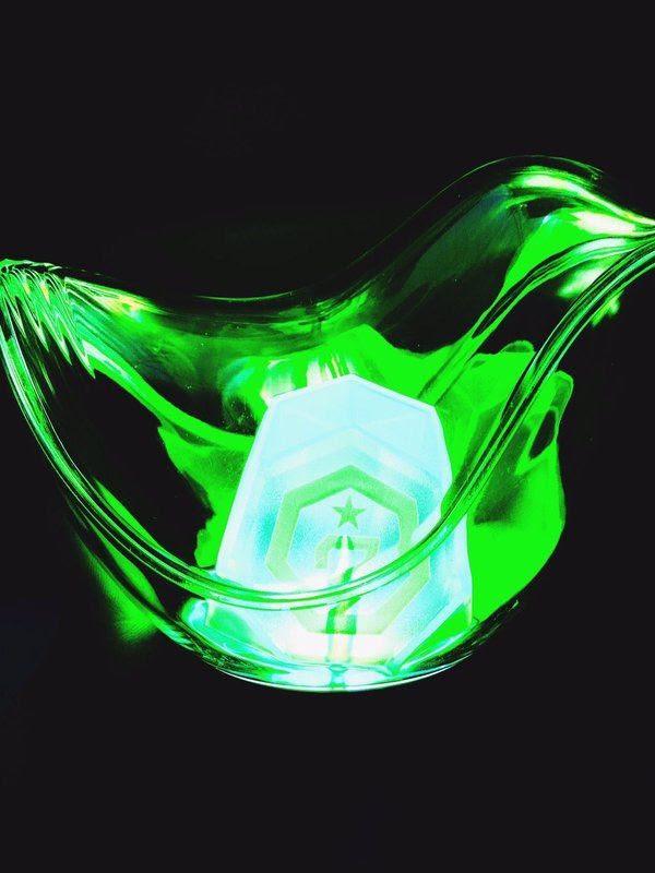 GOT7 OFFICIAL LIGHT STICK!!   K-Pop Amino