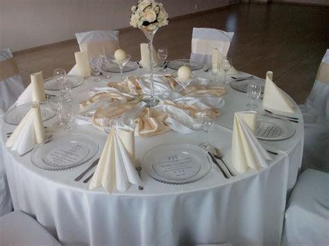 Cheap Wedding Monogrammed Linen Napkin   Buy Monogrammed