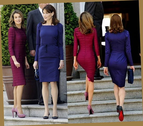 Resultado de imagem para look vestido alfaiataria feminina