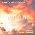Naija:Download Music Mp3:- Maleek Berry Ft PartNextDoor And Drake – Loyal (Freestyle)