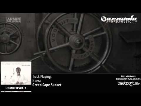 Armin Van Buuren Video Armin Van Buuren Mp3 Download
