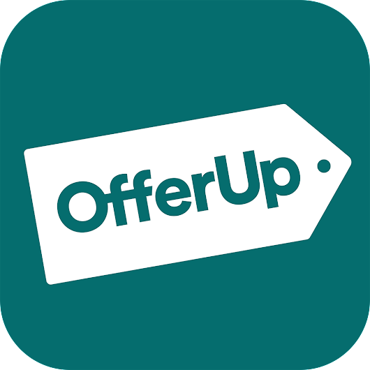 OfferUp | buy. sell. simple.