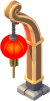 Decoration - Lantern Post.png
