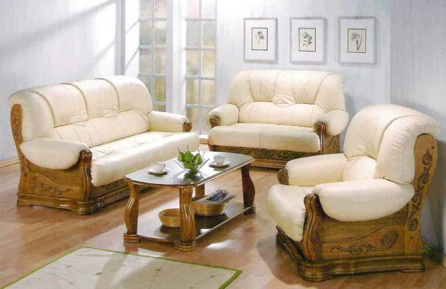 Sofa Set In India Corner Sofa Sets Suppliers Traders ...