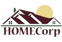 HOMECorp Exec Search