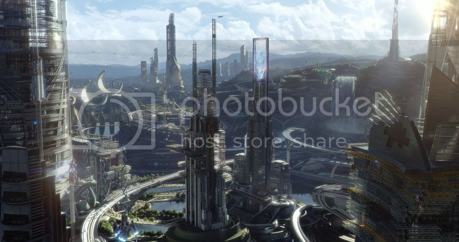 photo tomorrowland city_zpsxazceakl.jpg