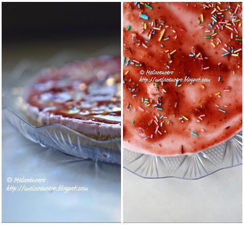 cherry-yogo-cake