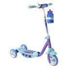 Disney Frozen 3 Wheel Scooter by Huffy