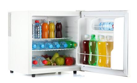Kleiner Kühlschrank Wohnmobil : Mini kühlschrank google