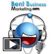 How To Market Your Business for FREE!