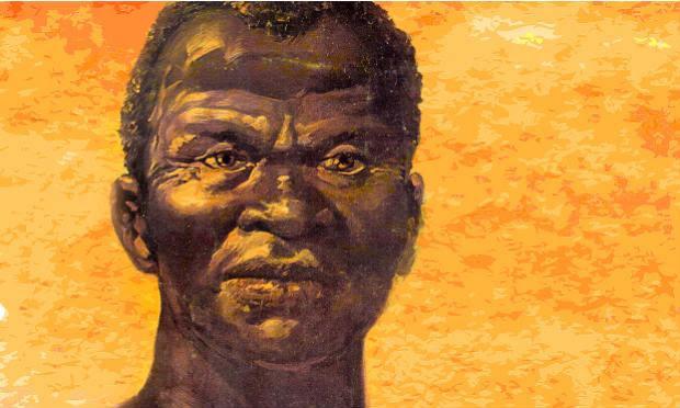 Zumbi dos Palmares é celebrado no Dia da Consciência Negra / Foto: reprodução