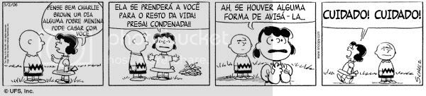 peanuts115.jpg (600×136)