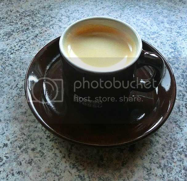 photo Espresso_zpsc006dc11.jpg