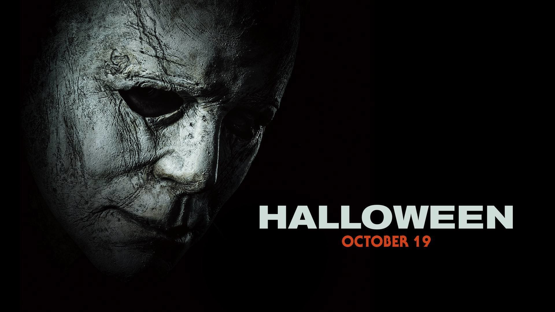 Michael Myers Halloween Wallpapers (79+ background pictures)
