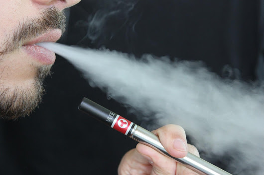 E-cigarette regulations may affect their effectiveness for smoking cessation