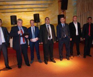 Θεσπρωτία: Οι αστυνομικοί Θεσπρωτίας για το εφάπαξ βοήθημα 150 ευρώ για κάθε νεογέννητο παιδί αστυνομικού