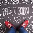 Must-Have Gear for Heading Back to School  |  MomLifeTV