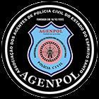 Agenpol