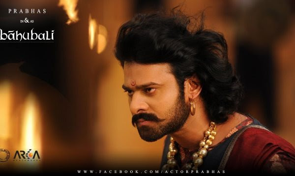 'Baahubali' enters Rs.300 crore club