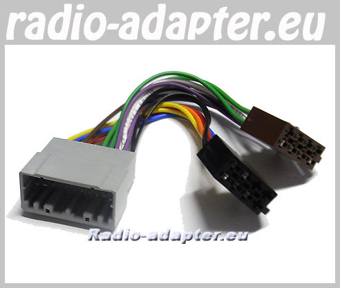Jeep Commander Radio Wiring Wiring Diagram Pipe Pure A Pipe Pure A Lechicchedimammavale It