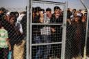 Le décret Trump anti-immigration renforce «l'extrémisme»