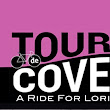 Henson Fuerst Sponsoring 2017 Tour De Cove, A Ride for Lori - Henson Fuerst Personal Injury Lawyers