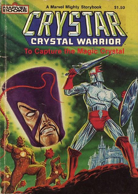 crystar02crystal_01