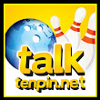 TalkTenpin - Online International Tenpin Magazine - Sublimated Talk Tenpin shirts - EXCLUSIVE FIRST LOOK AT A NEW TT LOGO