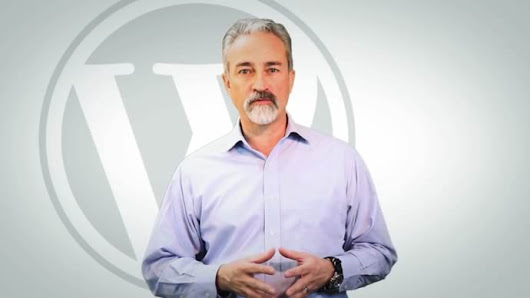 WordPress Myths & Misconceptions