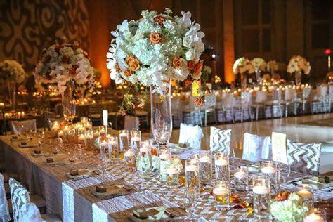 Classic Center   Wedding venue in Athens, GA