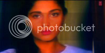 http://i347.photobucket.com/albums/p464/blogspot_images1/Aashiqui/PDVD_014.jpg