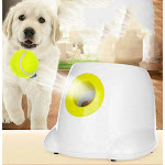 Electric AFP Intelligence Pet Dog