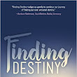 A look inside 'Finding Destiny': Are There Writers in Your Book?