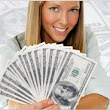 $$$ jackson hewitt holiday loans - 100% Online Application. Fast Instant Approval.