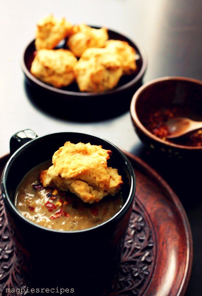 cauliflower soup4