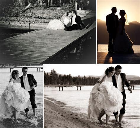Becky   Frank   Edgewood Tahoe   Lake Tahoe Wedding