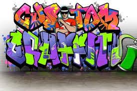 52 Gambar Nama Gilang Grafiti Terbaik