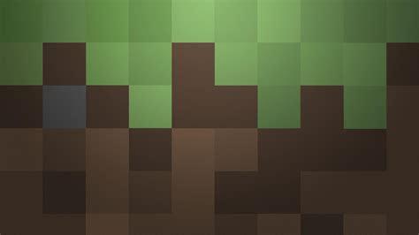 Minecraft Blocks WQHD 1440p Wallpaper   Pixelz