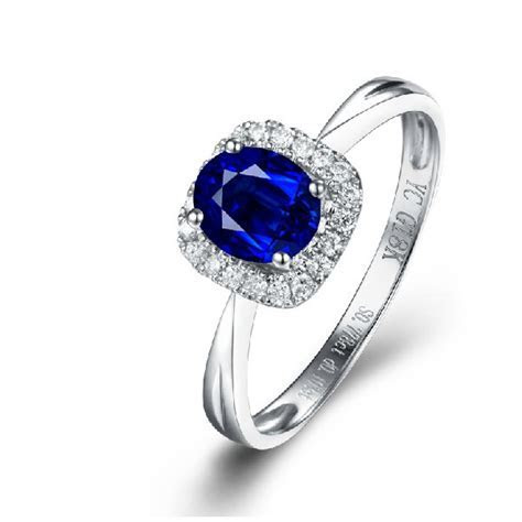Popular Blue Sapphire Sri Lanka from China best selling