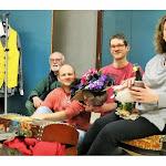 Boux-sous-Salmaise | Boux-sous-Salmaise : Théâtre au village tient le haut de l'affiche depuis 25 ans déjà