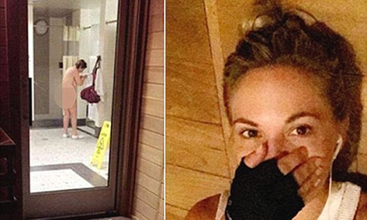 Dani Mathers' asks to be spared jail time in body shaming incident