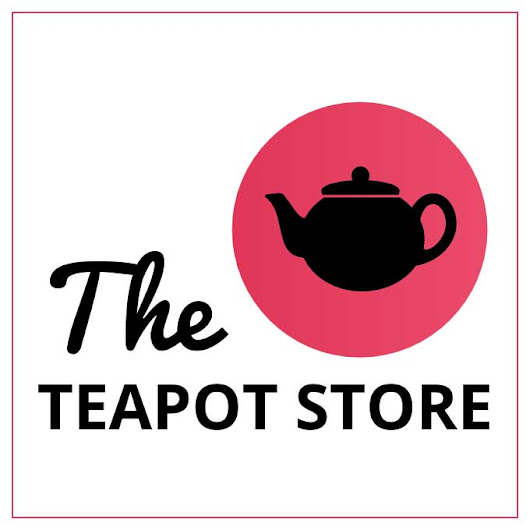 The Teapot Store - Online Tea Accessories - World Tea Directory