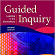 52 Weeks of Guided Inquiry in 2016