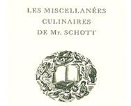 miscellanees_culinaires